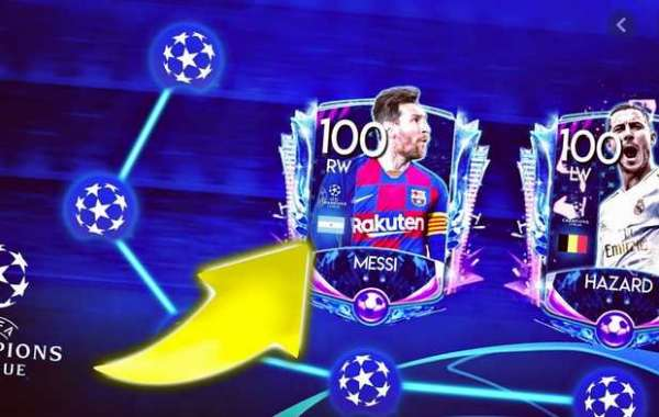 EA is committed to adding some exciting content to FIFA Mobile to make the platform more attractive