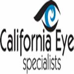 Eye Doctor Near Me