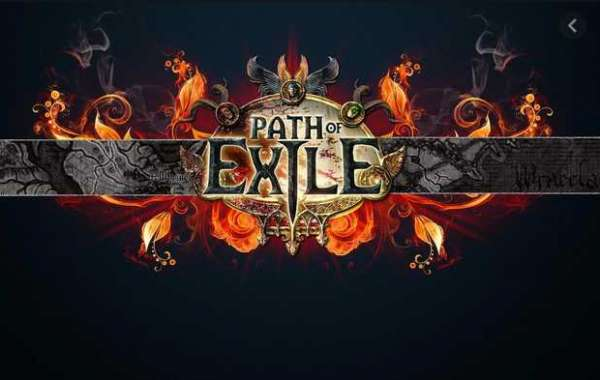 Path of Exile players grow many horrifying monsters in the Harvest
