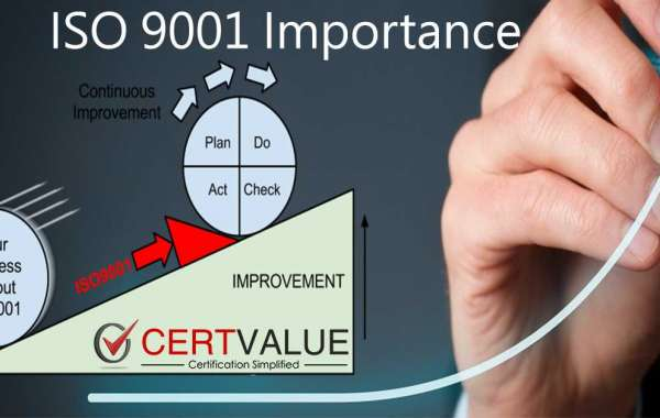WHAT DOES 'EXTERNAL DOCUMENTS CONTROL' MEAN IN ISO 9001.