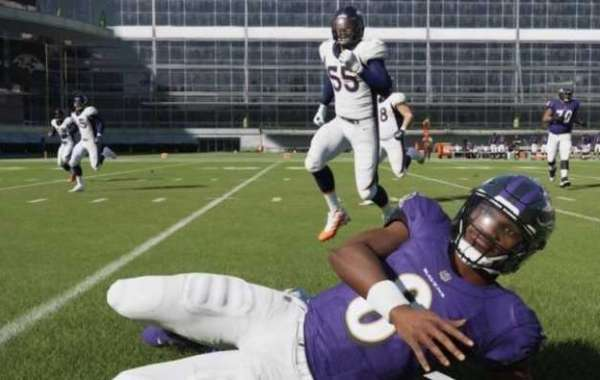 Madden 21 Ratings: Week 4 Roster Update Predictions
