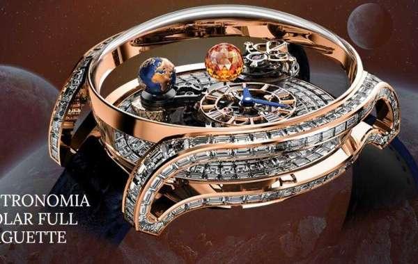 Replica Jacob & Co. Astronomia Art Phoenix watch AT112.30.AA.UA.ABALA price