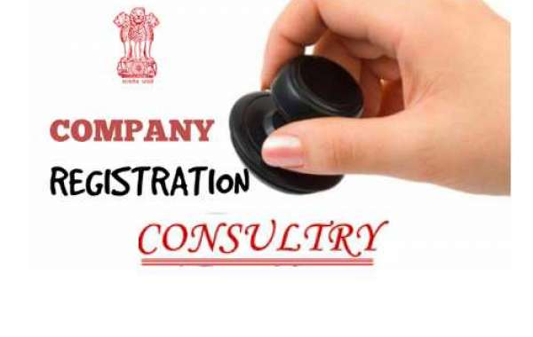 How to get company registration in Bangalore
