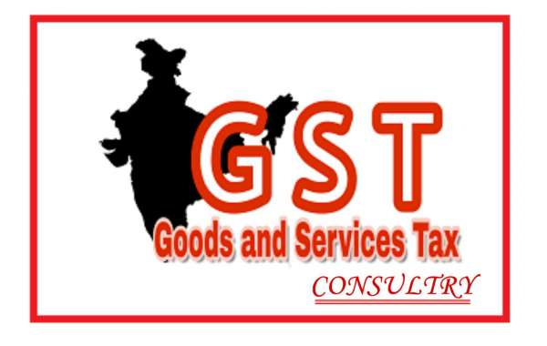 How to get GST Registration Consultants in Bangalore