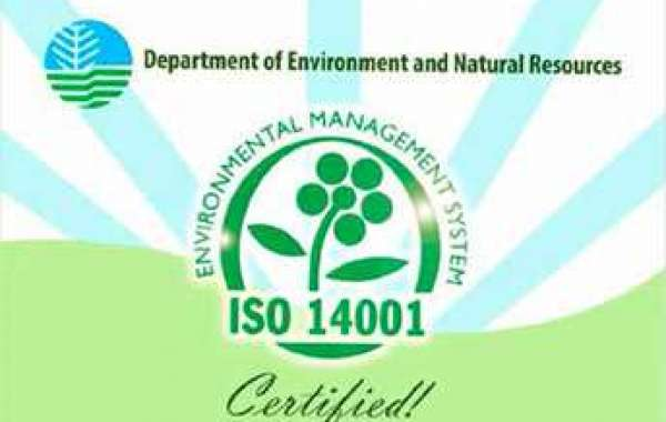 Why ISO 14001 Implementation is important or what are the benefits?