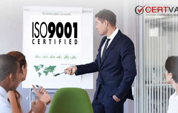 How to get new clients for your ISO 9001 consultancy