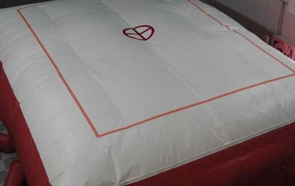 Atlama Yatağı