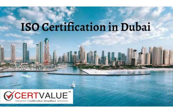 ISO Certification series – What to expect in 2020?
