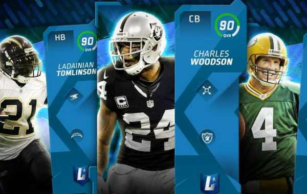 Madden 21: Franchise Update Patch Notes