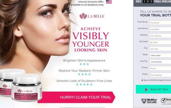 https://sites.google.com/site/nulavancecreme/la-bella-skin-moisturizer
