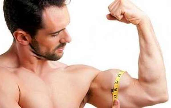Bodybuilding after that Conditioning Suggestions - Exactly how to Build Muscle mass