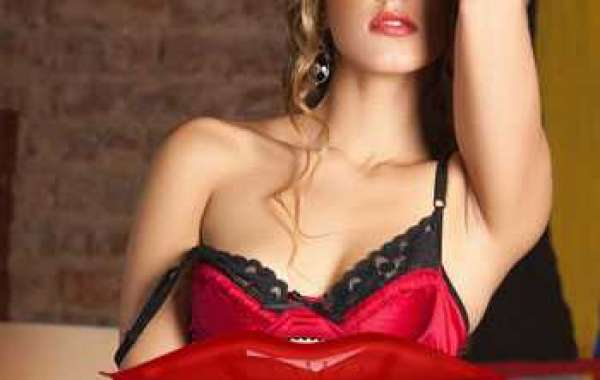 High Profile Escorts In bangalore | Enjoy Your Life With Our Female Escorts Bangalore
