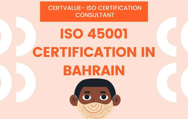 How to integrate ISO 45001 with ISO 9001 and ISO 14001?
