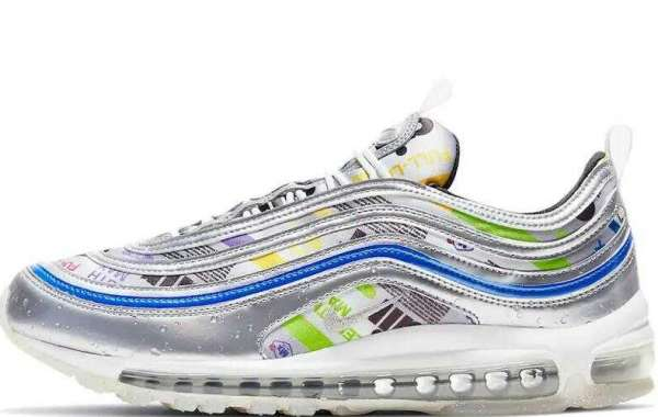 Are you a big fan of themed Nike Air Max 97 Energy Jelly sneakers?