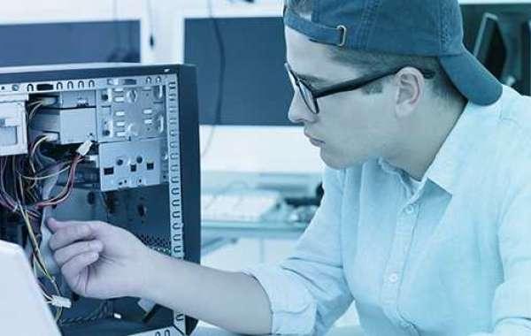 Over time Lucent Technologies spun