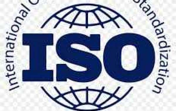 How to write a good ISO 13485 Quality Policy in Oman?