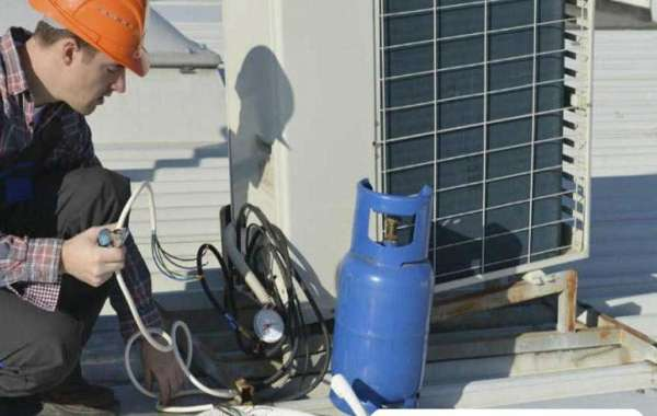 Advantages Of Having Heating And Air Columbus GA Tune Up Services From Time To Time!