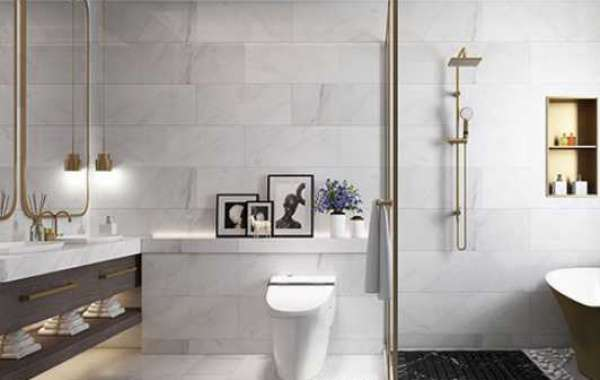 Where Can We Find The Best Ceramic Tiles