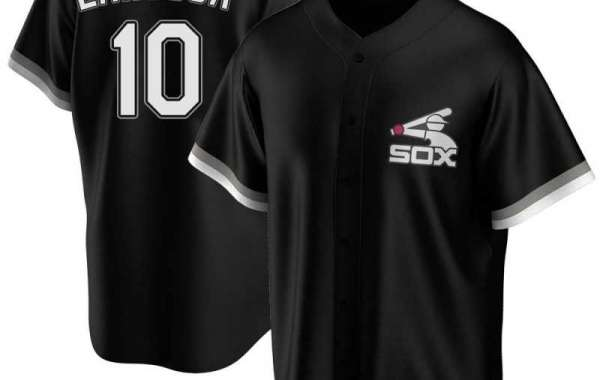 Collection preview: Pirates intellect toward Milwaukee for 3