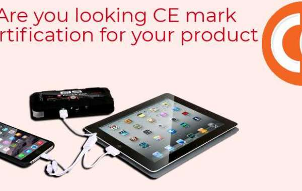 What is CE MARK Certification services, Requirements and Benefits?