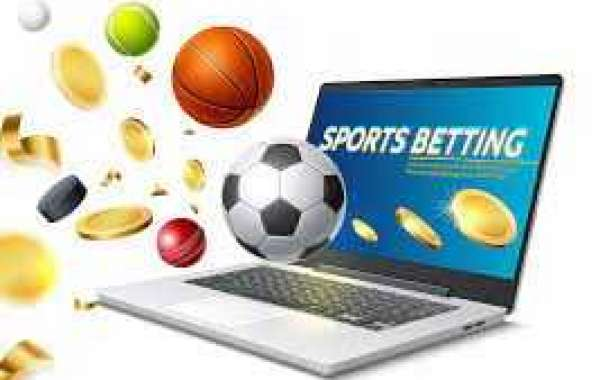 Get Success in Betting with Pro Tips.