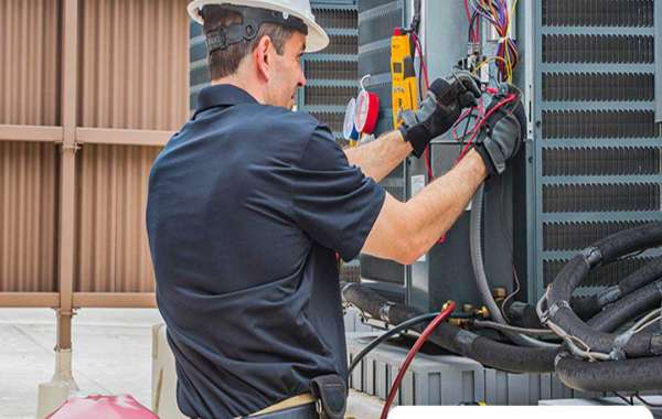 Need 24 Hour HVAC Philadelphia Services For Your Systems? Dial Our Helpline Number Now!