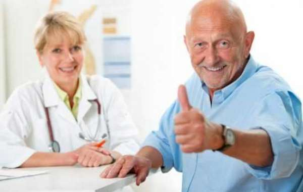 What Is Diabetes Supplement?