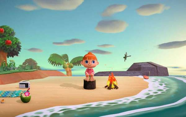 Twilight Princess from the Wii U alongside Skyward Sword