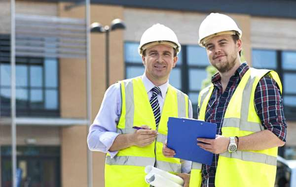 What is the Main Focus of an Environmental Engineer?
