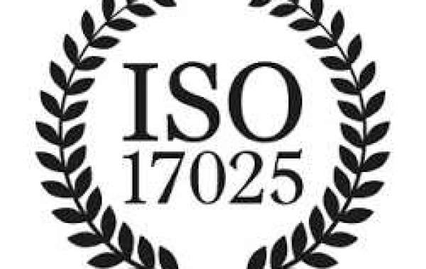 Five-step laboratory risk management according to ISO 17025 in Oman?