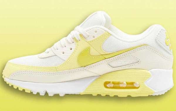 Latest 2021 Women's Nike Air Max 90 Is Available Now On Sale