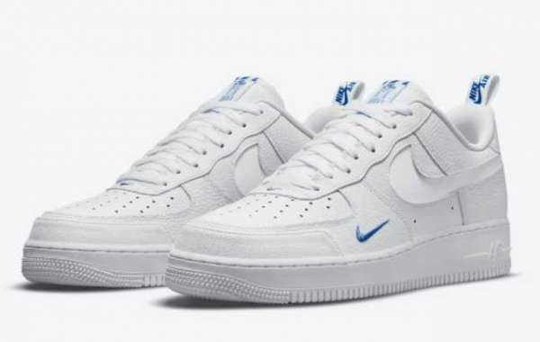 Will You Buy Hot Sell Nike Air Force 1 Low Acorn