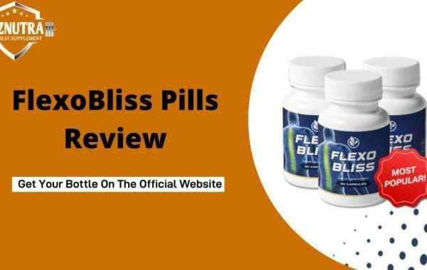 Flexo Bliss Real Customers & Real Results