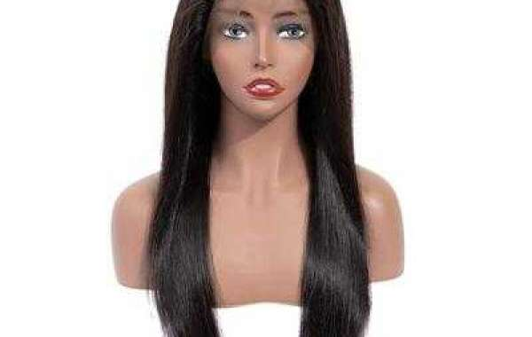 You tried Honesthairfactory's wigs?