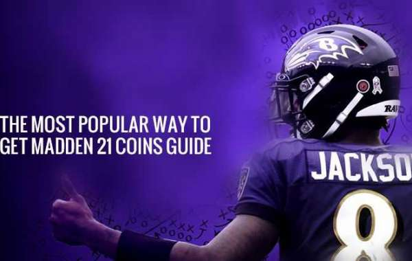 Best Potential Madden NFL 22 Cover Stars