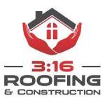 3:16 Roofing And Construction