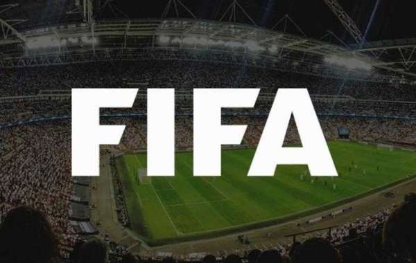Information on FIFA Coins You Should Be Aware Of