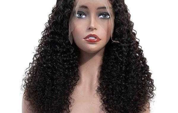 A lace closure sewn into a wig will last for a certain amount of time.