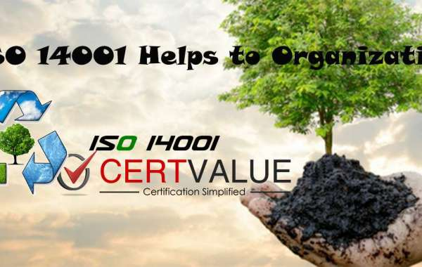 ISO 14001 Competence, Training & Awareness: Why are they important for your EMS in Oman?
