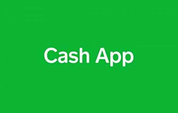 How to get money off the cash app without a bank account with no hassles?