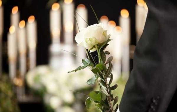 Funerals Central Coast