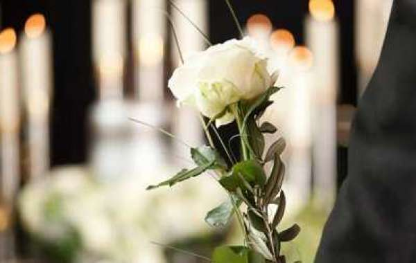 Funeral Cost Central Coast