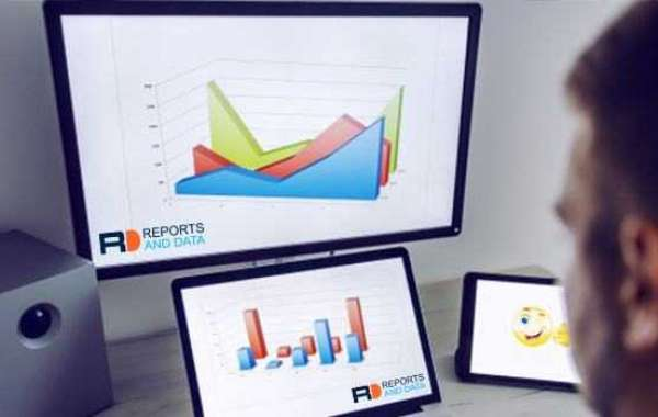 Carbon Adsorption Systems Market Revenue, Trends, Growth Factors, Region and Country Analysis & Forecast To 2027