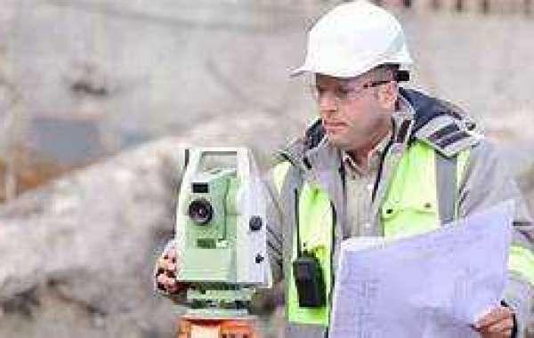 What's the job description for a process technician?