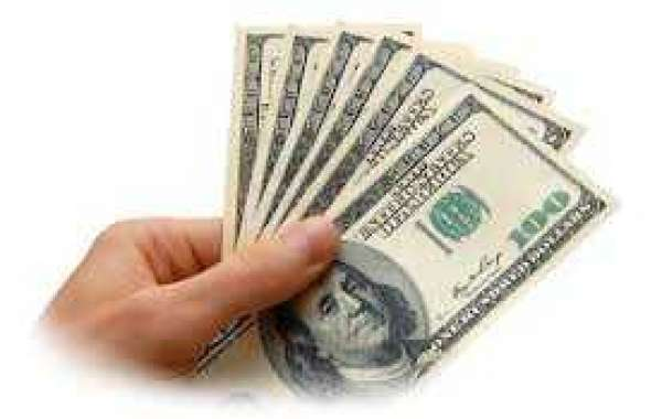 Fast Loans Online No Credit Check