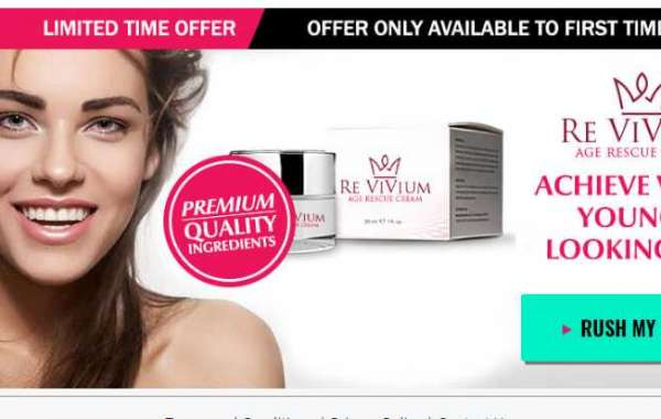 Re ViVium Anti Aging Cream South Africa