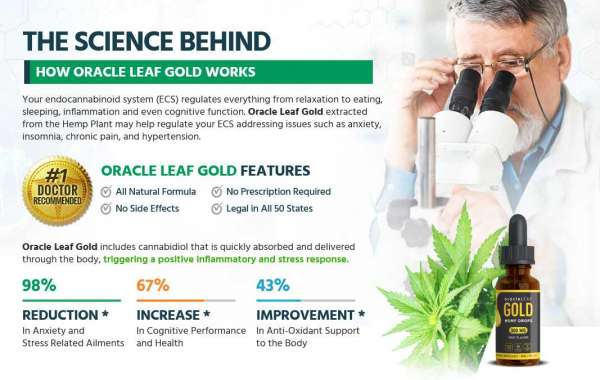 https://sites.google.com/view/oracleleafgold/home