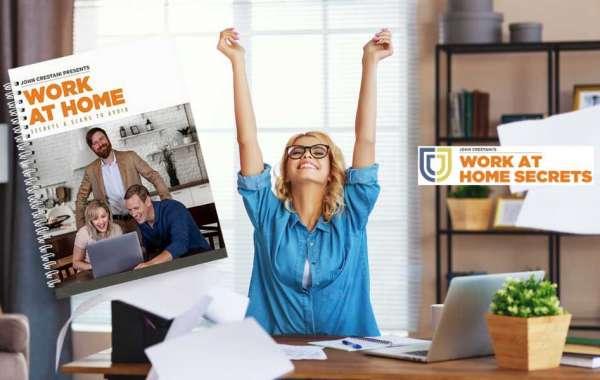 Best Affiliate Marketing Workbook