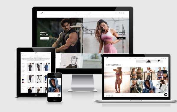 The Pros and Cons of Gymshark