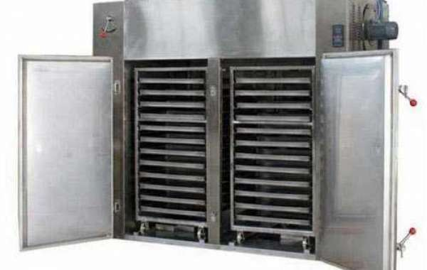 Best Food Dehydrator Manufacturers In USA